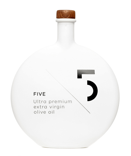 FIVE-Ultra-Premium-36.jpg