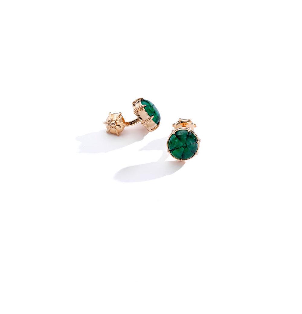 Mathers-Emerald-CFFLNK.jpg