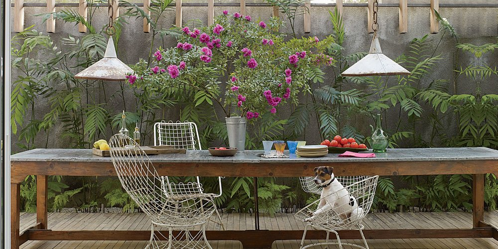 Architectural Digest_home-gardens-09_Ngoc Minh Gogh.jpg