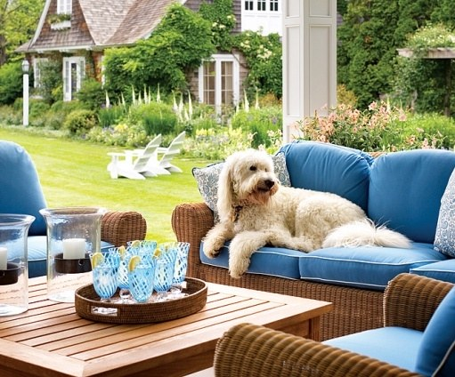 Arch Digest Candace Bergen_dam-images-homes-2009-07-dogs_design-01_dogs_design.jpg