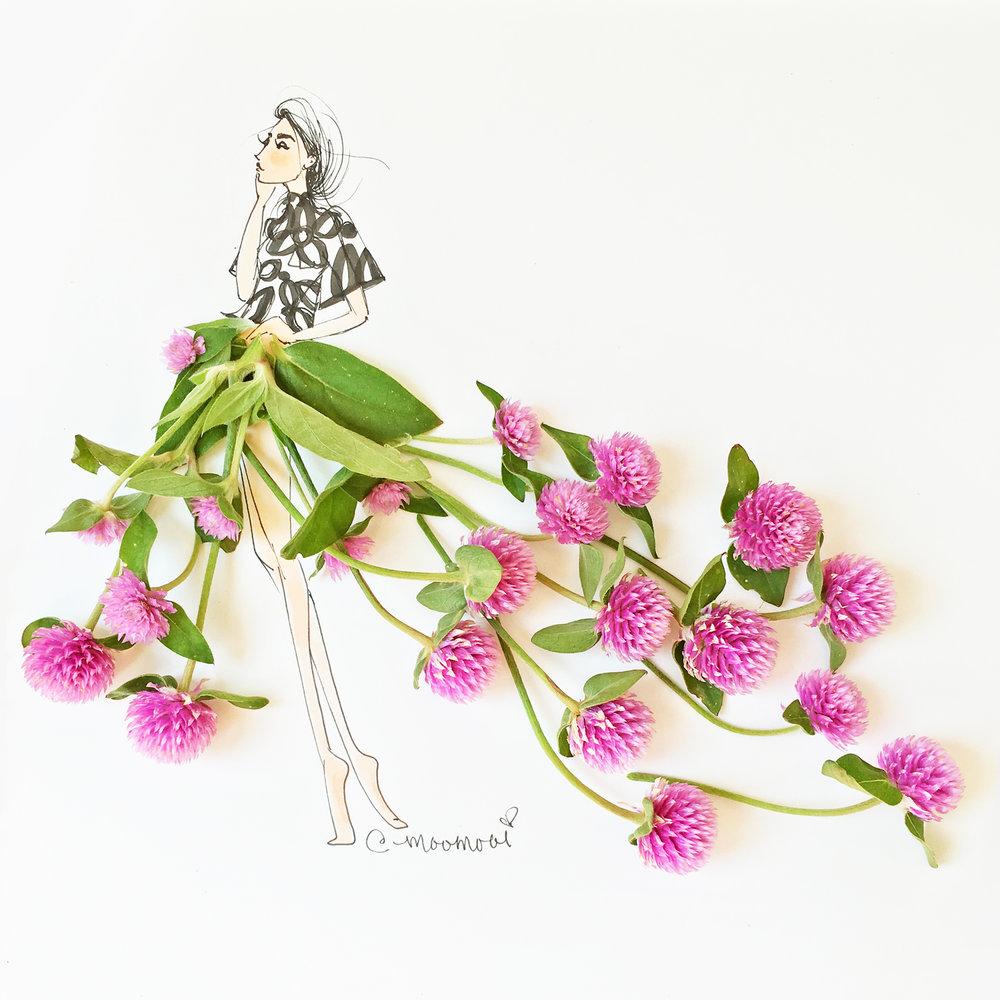 Wildflower Frock.jpg