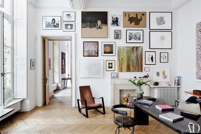 Simon Watson gallery-wall-04.jpg