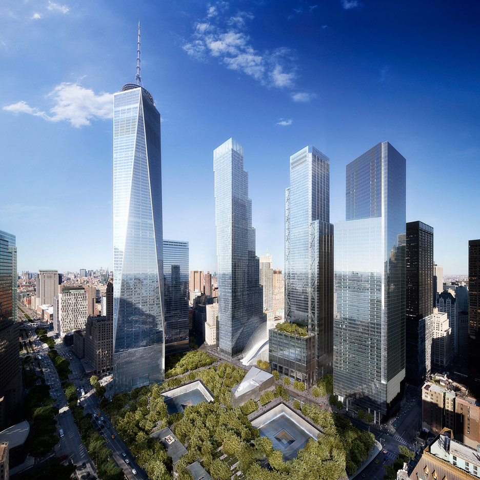 big-bjarke-ingels-group-2-world-trade-center-architecture-new-york-usa-dbox_dezeen_936_1.jpg