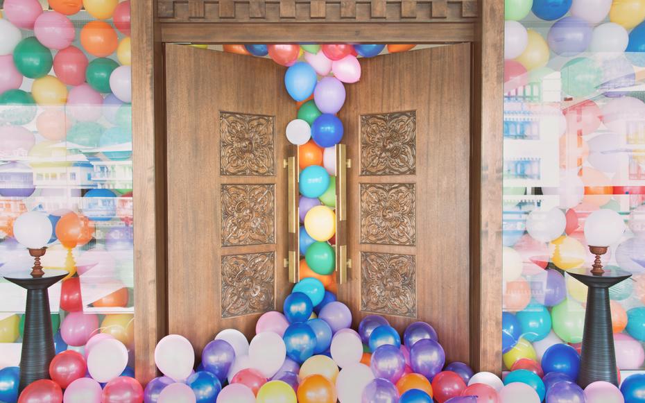 BHUTAN1015-Prosperity.jpg