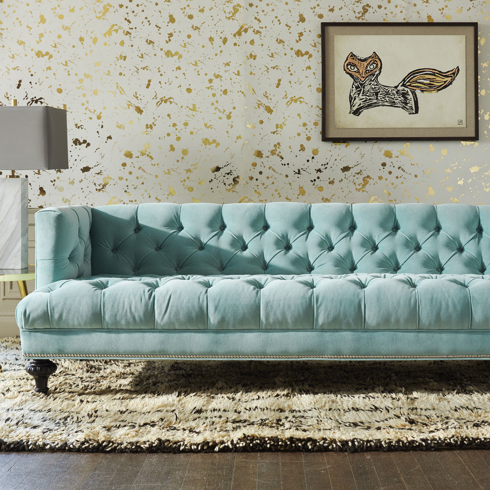 modern-furniture-baxter-sofa-a-spr15-jonathan-adler.jpg