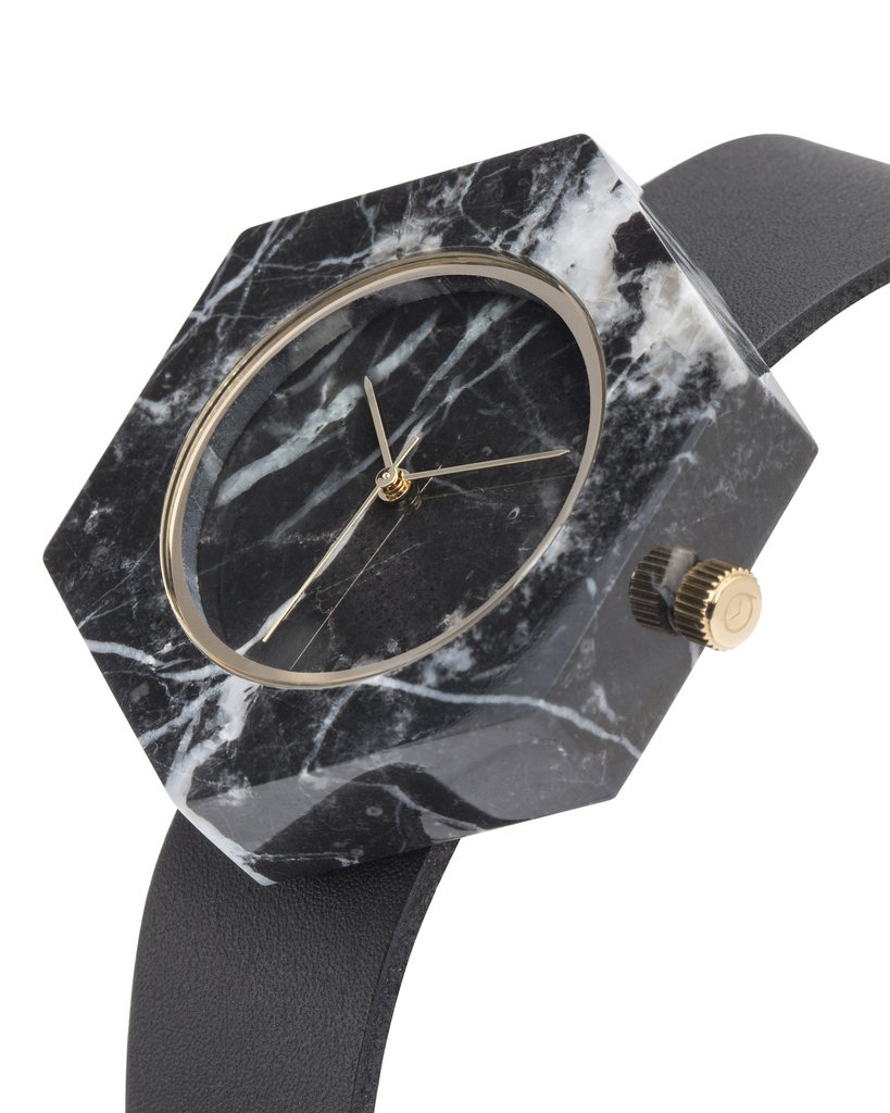 Black Marble_Analog Watch Co..jpg