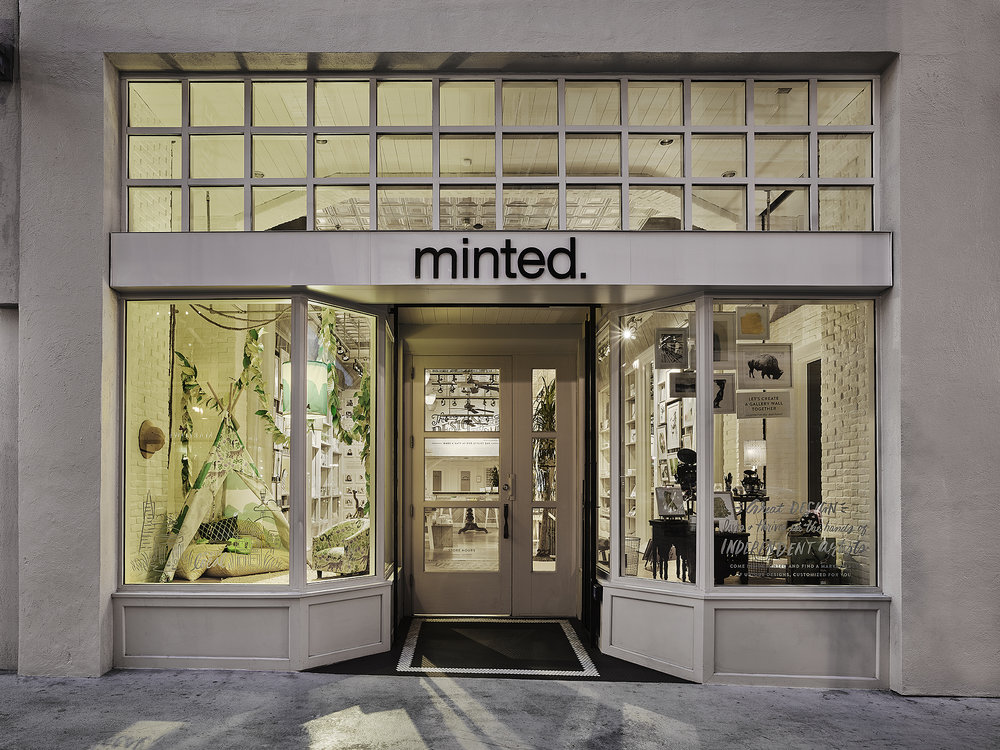 MintedStore_6.jpg