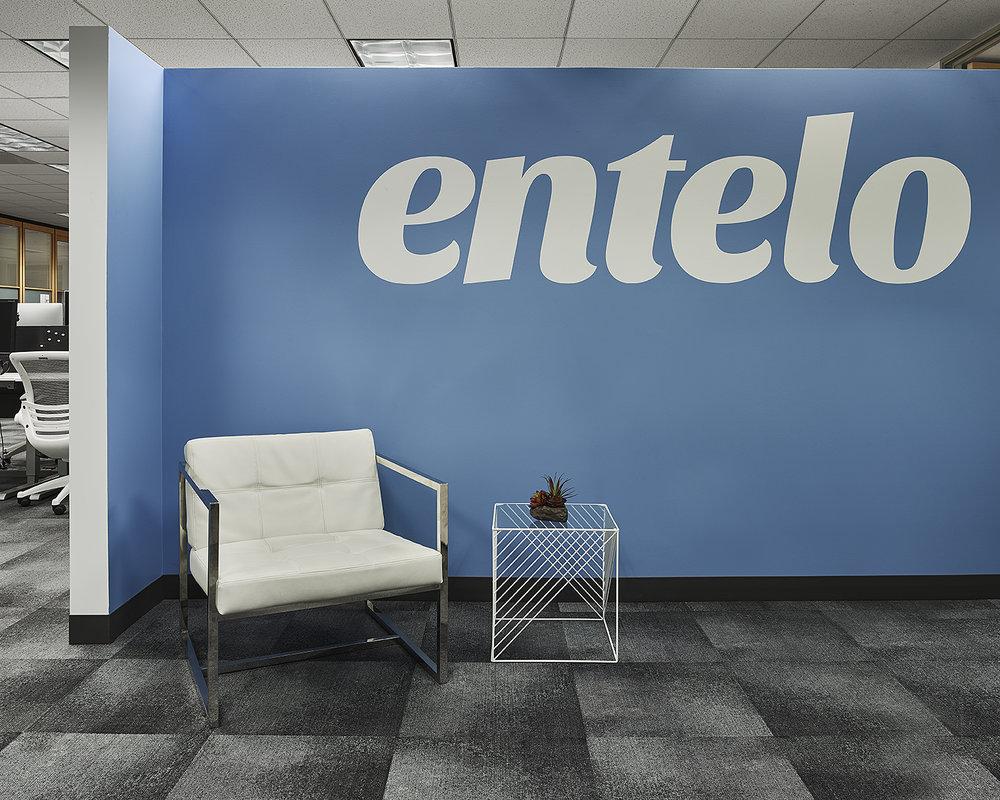 KE-Entelo3