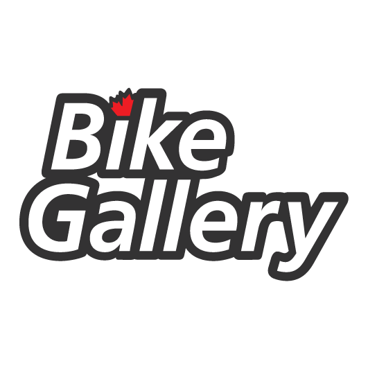Bike Gallery Vancouver