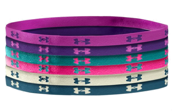 Under Armour Women's Headbands - 695 PHP