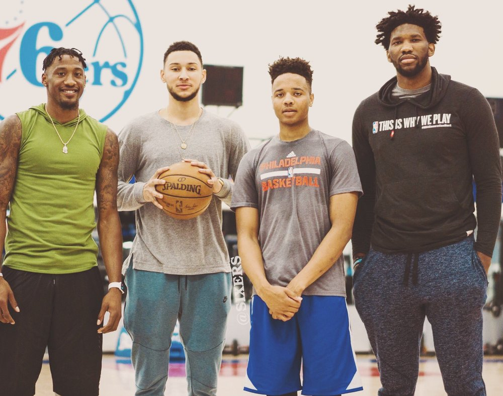 Sixers.jpg-large.jpeg