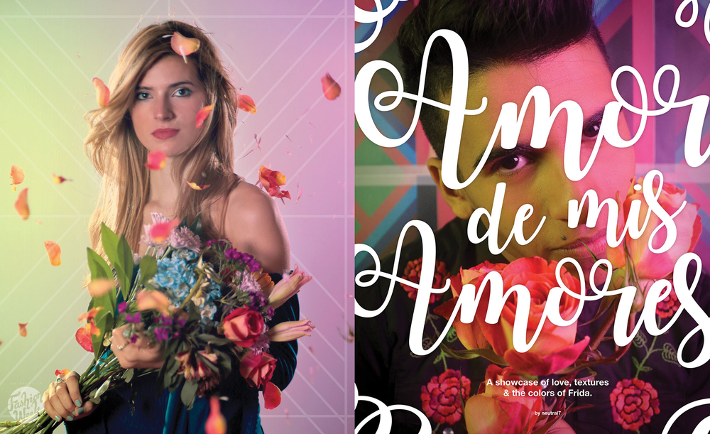 GFW_Editorial_AmorDeMisAmores_1.png