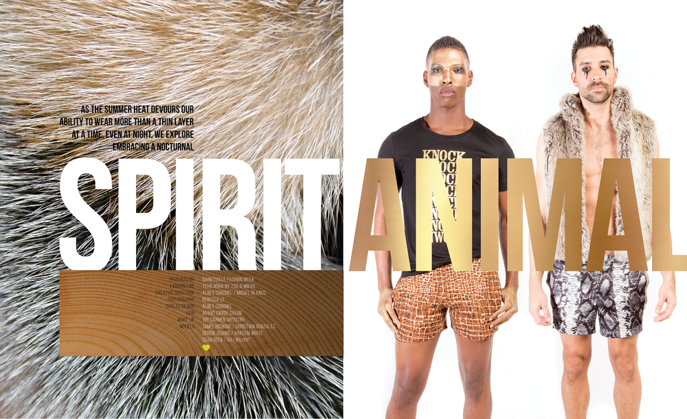 GFW_Editorial_Spirit_Animal_1.PNG