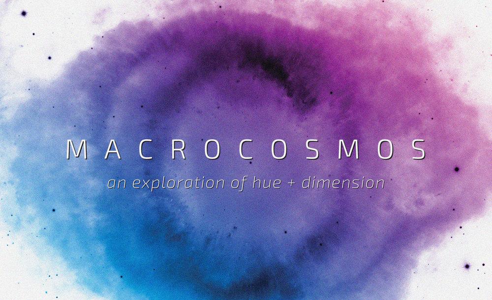 GFW_MacroCosmos_pg1-2_sm.jpg