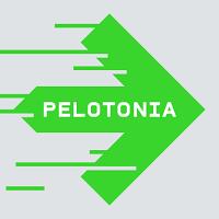 Pelotonia.png