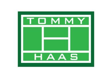 Tommy Haas.jpg
