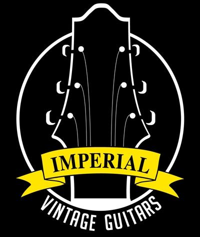 Imperial Vintage Guitars.jpg