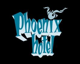Phoenix Hotel.png