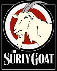 Surly Goat.jpg