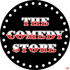 comedy store.png