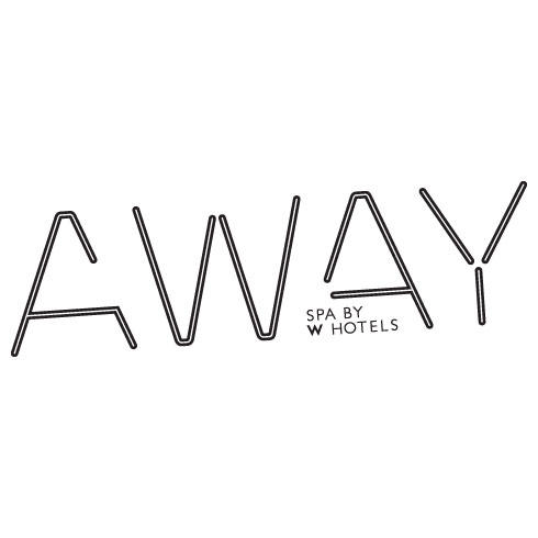 Away Logo Black.jpg