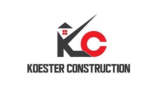 Koester Construction