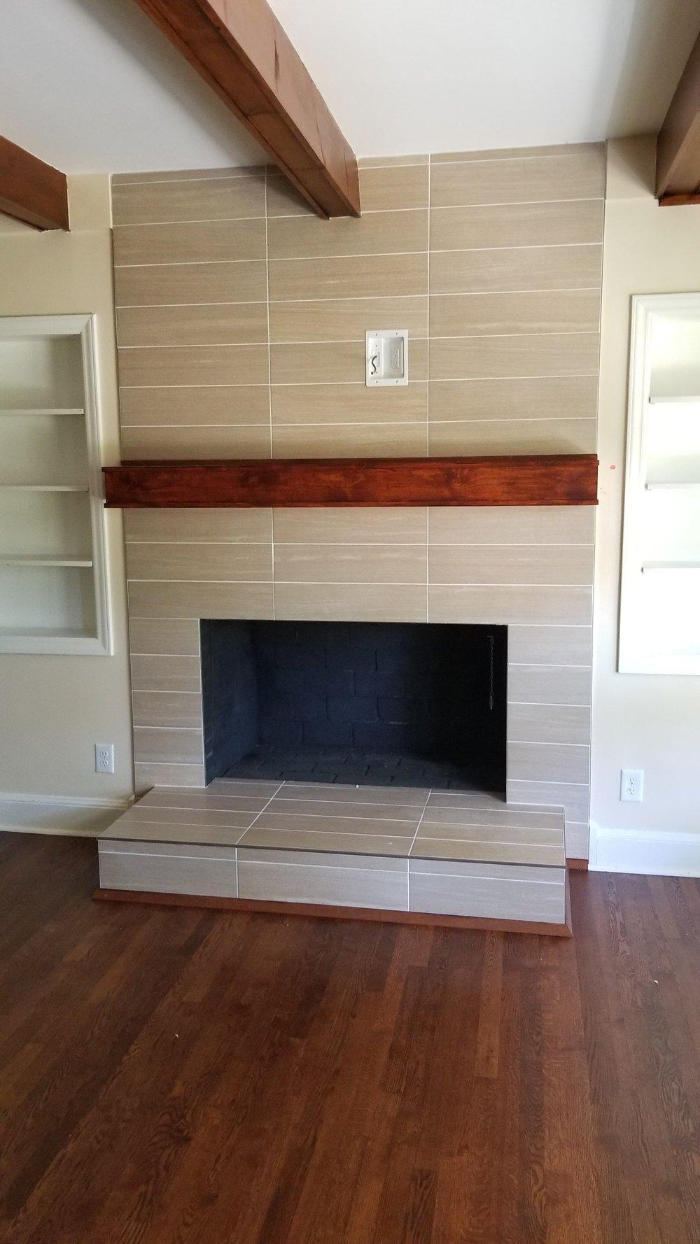 fireplace2.jpg