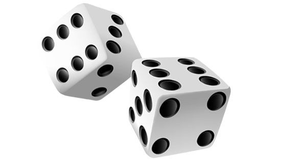 Dice-Transparent.png