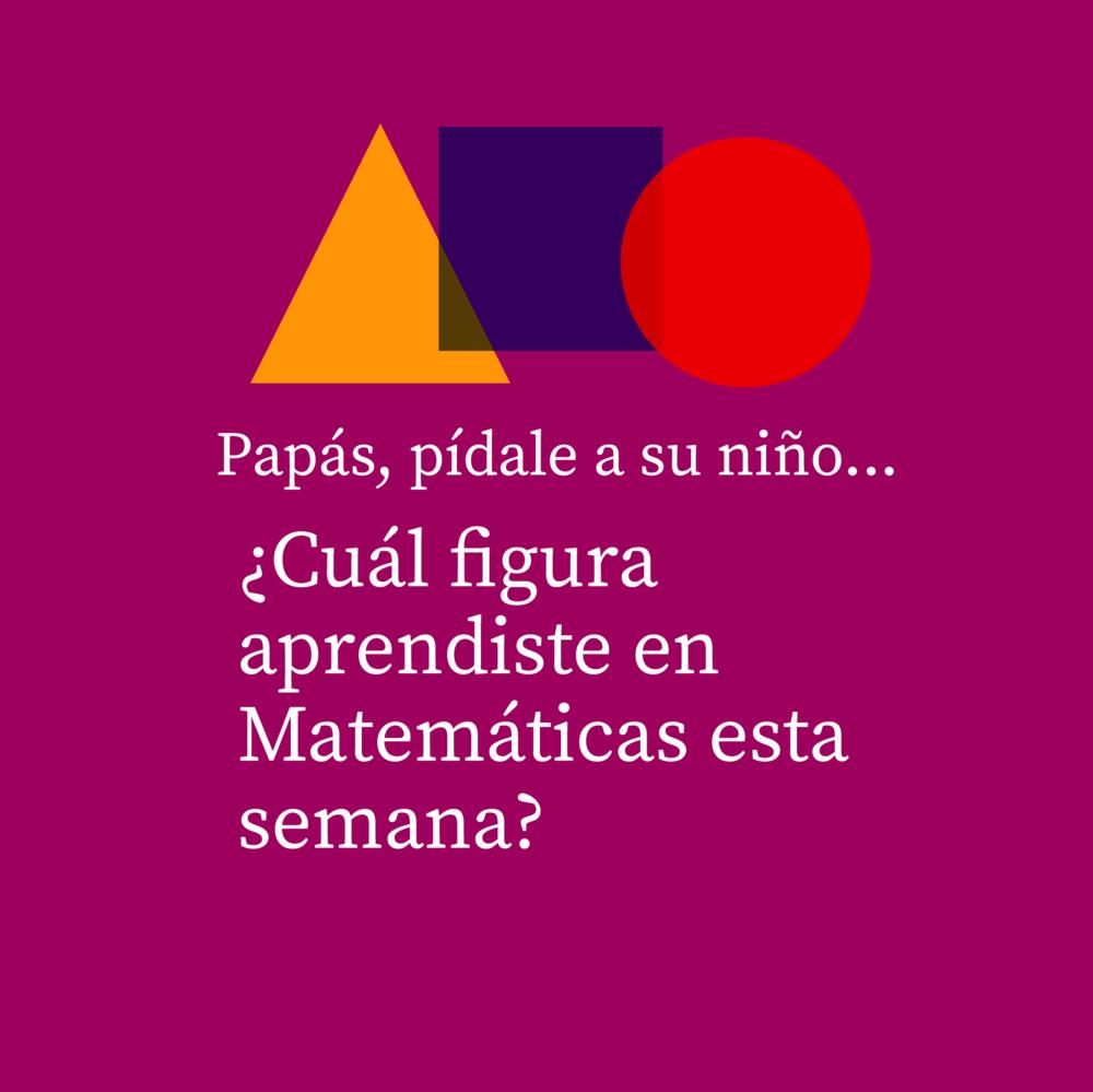 CI Spanish_Jan-17.png