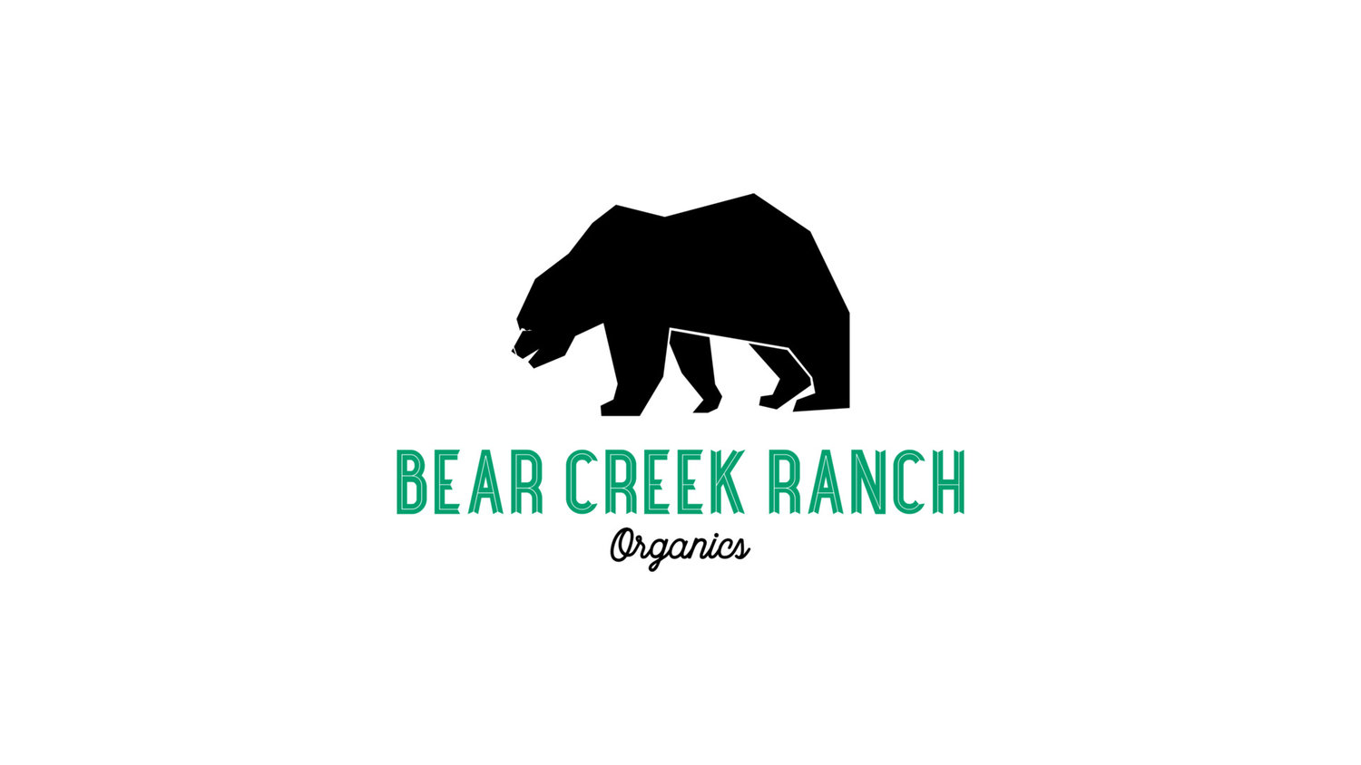 Bear Creek Ranch Patient's Collective