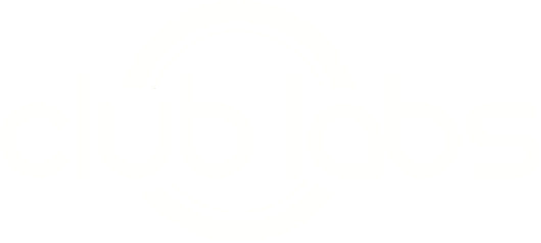 ClubLabs