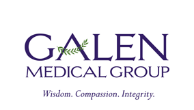 Galen Medical Group.png