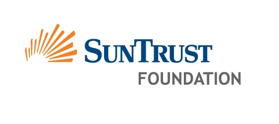 SunTrust Foundation.JPG