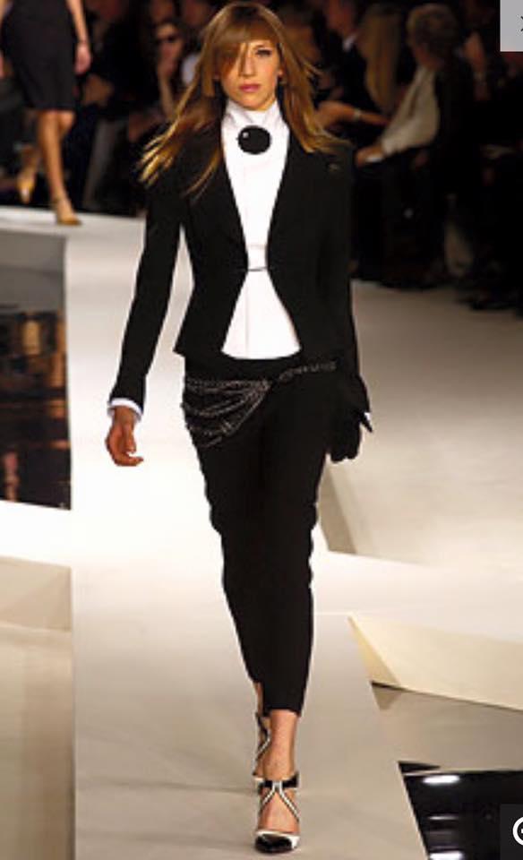 Chanel Pret-a-porter.jpg