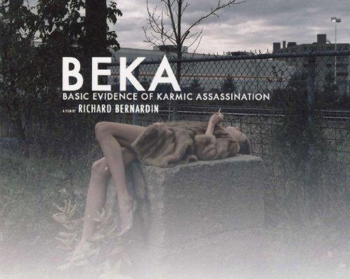 Rebeka-3-9.jpg