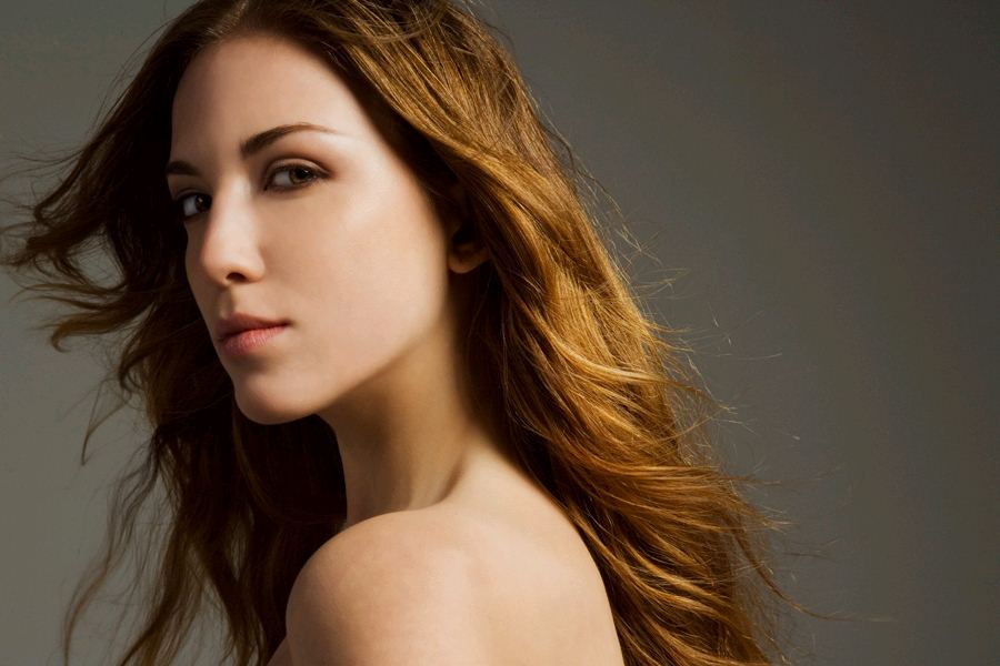 Marissa Nems Make up 1.jpg