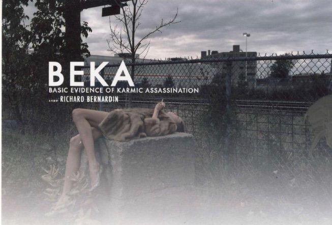 Rebeka-3-9 (2).jpg
