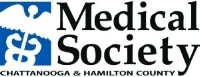 Medical Society Chattanooga & Hamilton County
