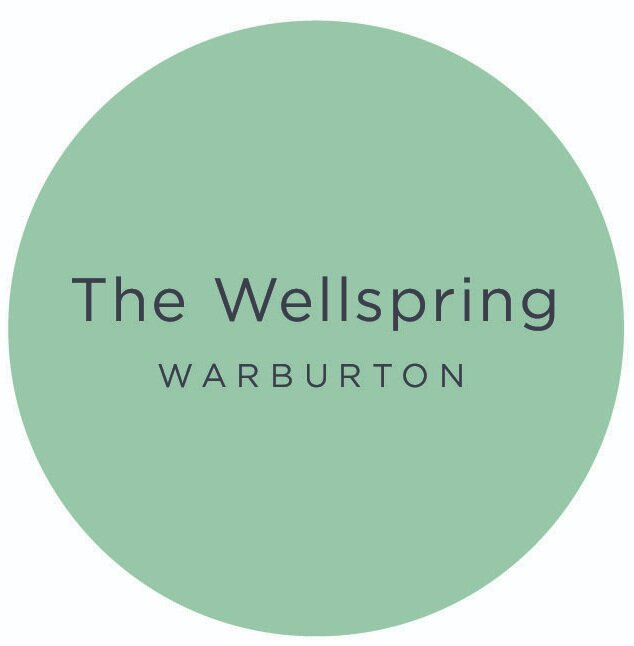 The Wellspring Warburton