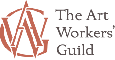 AWG_Logo.png