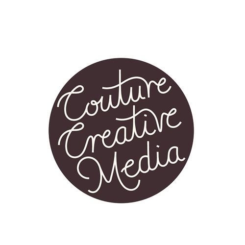 Couture Creative Media Michigan Wedding Videographer