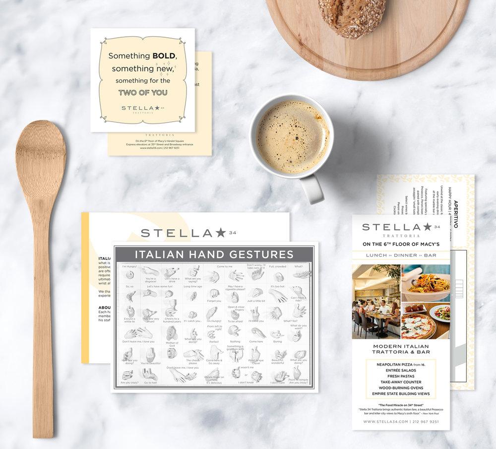 Stella_TopDownPrintCollateral_edit.jpg