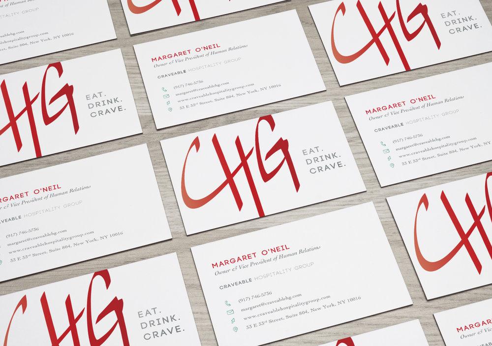CHG Perspective Business Cards MockUp_edit.jpg