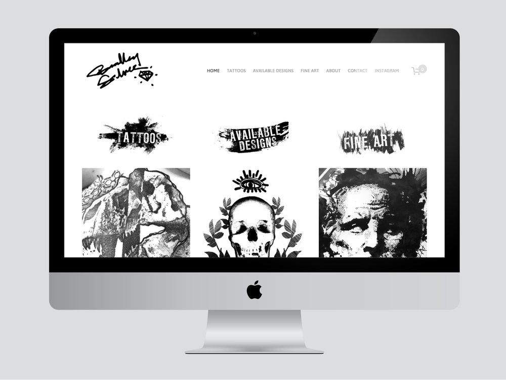 Bradley_Website_Home.jpg