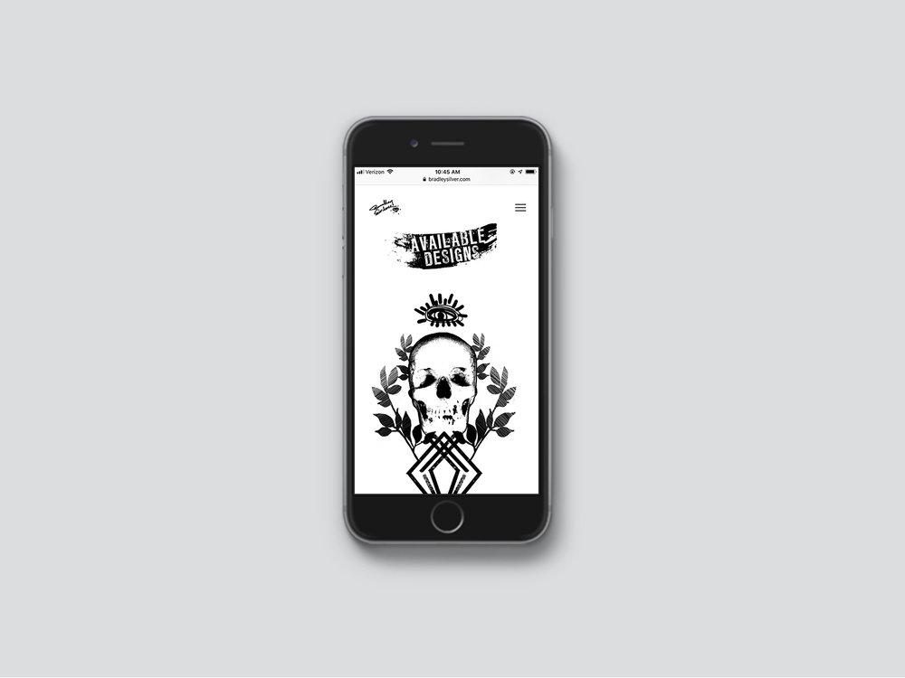 Bradley_Mobile_Home_AvailableDesigns.jpg