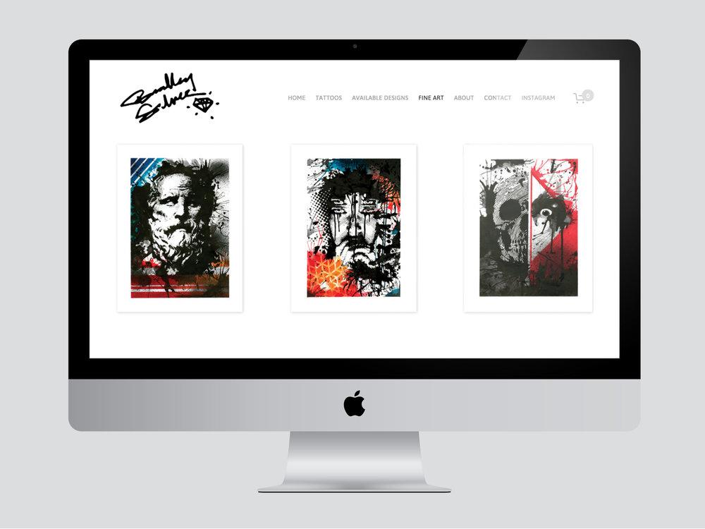 Bradley_Website_FineArt.jpg