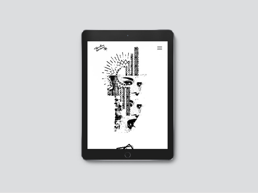 Bradley_Tablet_AvailableDesigns.jpg