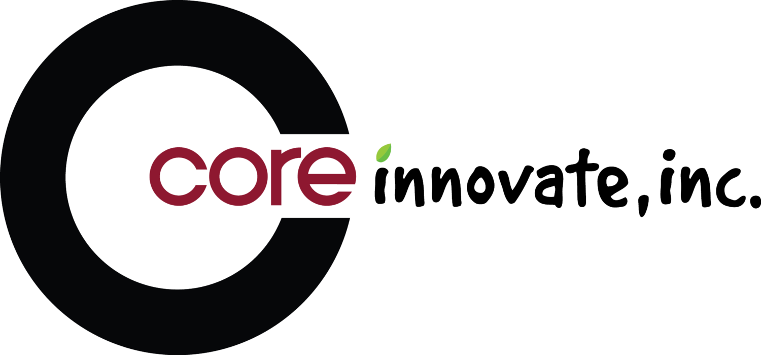 Core Innovate, Inc.