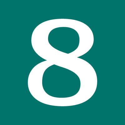 Numbers8.jpg