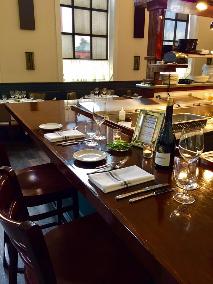 chefs_table1.jpg